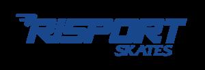 logo-risport-01
